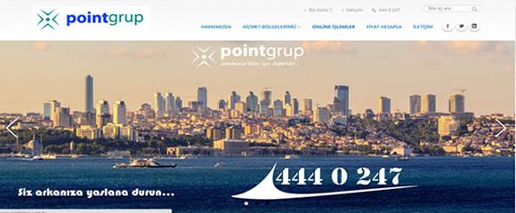 Point Grup
