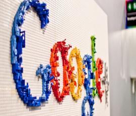 google güncelleme