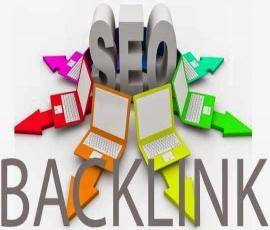 Ücretsiz Backlink Almak